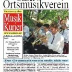 2005 - MusikKurierBild