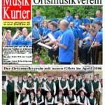 2006 MusikKurierBild