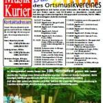 2008 - MusikKurierBild
