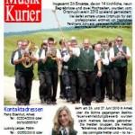 2010 - MusikKurierBild