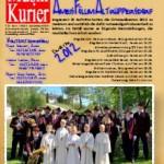 2012 - MusikKurierBild