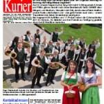 2011 - MusikKurierBild
